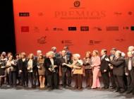 Premios de la Academia de las Artes y Ciencias Radiofónicas de España
