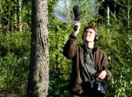 Fonografía y soundscape: Yannick Dauby y Marc Namblard.