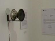 Nuevo taller de arte sonoro y música por ordenador (UPV)