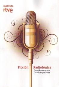 Libro-ficcion-radiofonica-RTVE