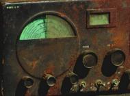 """Paleorradio 1.0 – """"Los visitantes"""""""