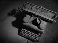 """Paleorradio 2.0 – """"El Novelista"""""""
