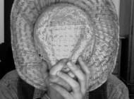 """Letra y Música. Un radioblog para """"entendernos"""""""