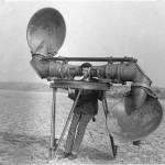 oreilles-dutch-ecoute-ww-03