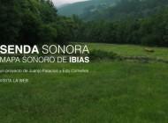 Senda Sonora // Palacios & Comelles