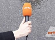 Encuentro con ArteRadio.com