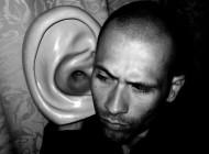 Sesión de escucha: Autorretratos Sonoros