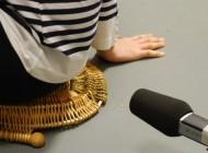 """Radioperformance: taller en Bilbao con """"La Sonidera"""""""