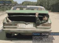 Saout Radio : Aquí. Ahora. ¿Dónde? Un proyecto participativo para la Bienal de Marrakech