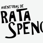 Rata Spencer