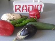 """""""Hacer radio con lo puesto"""", un nuevo taller en la Casa Encendida"""