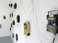 Taller de radioarte y arte sonoro en entorno digital