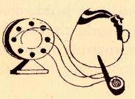 La radio en la vanguardia histórica española (1919-1952)