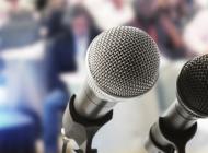 Radio Sures [Madrid]: se buscan autores