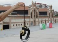 """""""La Sonidera"""" estrena una nueva radioperformance"""