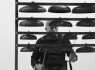 Instalación, Arte Sonoro y el Cuerpo-Espacio a través del arte contemporáneo.