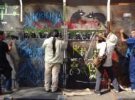 Escuchatorio Camina : en directo desde México