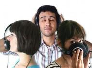 El verano no existe, radio ficción en Cadena SER