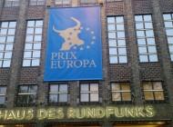 "Prix Europa 2015: ""Las realidades territoriales son tan diferentes como las radiofónicas""."
