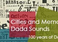 Curso de Documental sonoro, Ficción y Radioarte en Bogotá, Colombia