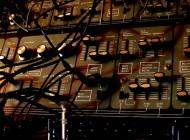 Taller de Arte Sonoro y producción de Música Electrónica