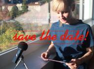 Radio Afuera: 24 horas de fonografía del mundo
