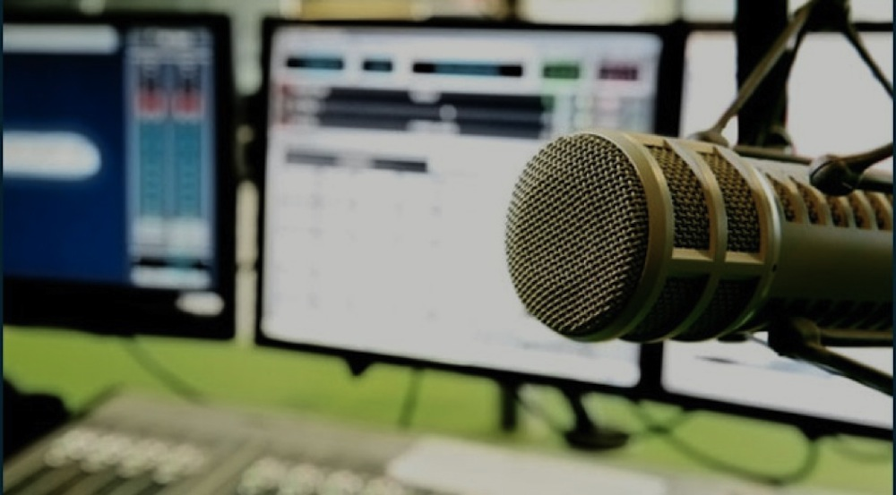 Online rádió hallgatás - Class FM, Rádió 1, Music FM ...